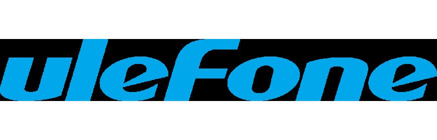 Ulefone-Logo-870x280