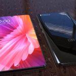 Xiaomi Mi 7 attendu avec la recharge sans fil
