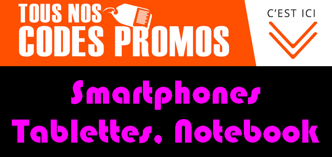 codes-promos-smartphone-article