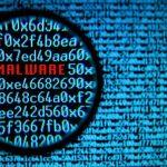 Loapi est le malware qui veut détruire votre smartphone!