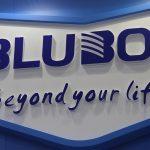 BLUBOO S2 veut lui aussi briller pour 2018
