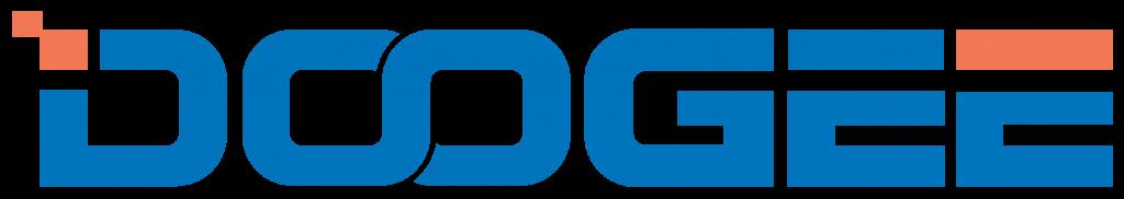 Logo-DOOGEE-_pantone