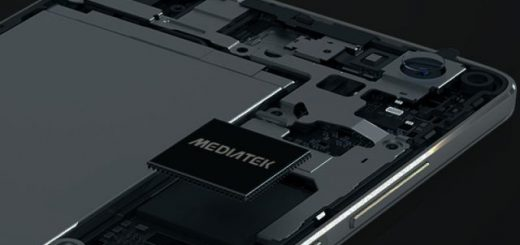 Mediatek mt65xx à la une