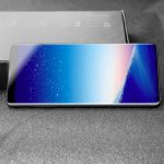VKworld S9 est déjà le clone du futur Samsung Galaxy S9