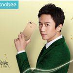 Koobee S12, qui veut voir mon Koobee!?