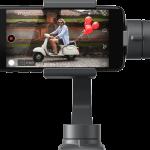 DJI OSMO Mobile 2, un numéro 2 avec un prix accessible