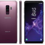 Samsung Galaxy S9 et S9+: Un tarif revu à la hausse ?