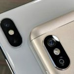 Xiaomi Redmi Note 5 Pro, il va être au poil