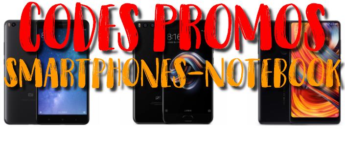 codes-promo-une