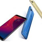 Lenovo K5 et K5 Play, deux mobiles terribles