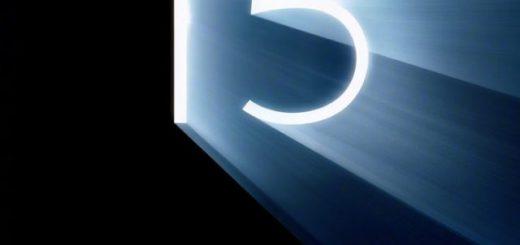 Meizu 15 teaser à la une