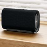 AUKEY Enceinte Bluetooth: elle tabasse sévère
