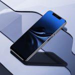 Elephone A4 5.5″ HD+ 19:9 MTK6739 3Go Ram 16Go Rom