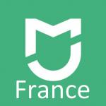 Xiaomi Mi Home reçoit le français officiellement