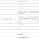 Xiaomi en Europe: Mi 7 Lite, Mi Mix 3s sur la liste