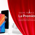 Arrivée de Xiaomi en France, la mort des revendeurs chinois?