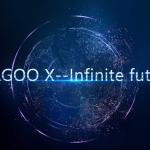 Leagoo prêt à rivaliser Xiaomi et son ecosystem?