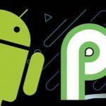 Android P sommes nous proche de la version finale ?