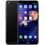 Huawei Honor 7X à 135€ sur Tomtop avec DHL sans Douane.