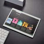 AllDocube X est un succès sur Indiegogo voici les premiers benchmarks.