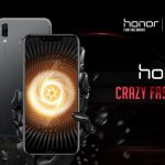 Honor Play et Audi un partenariat gagnant…….