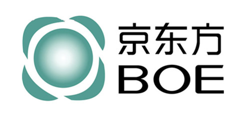 BOE Logo à la une