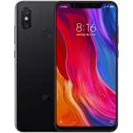 Xiaomi Mi 8 Youth et Xiaomi Mi 8 Screen Fingerprint Edition à venir