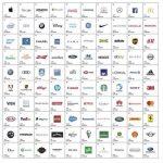 Huawei progresse dans le TOP 100 des meilleures marques au monde