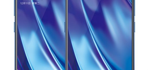 Vivo nex dual screen à la une