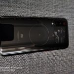 Xiaomi Mi 9 Explorer Edition défonce Antutu