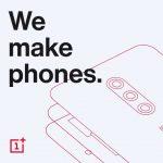 OnePlus 7 Pro déchire tout le monde sur GeekBench confirmation des spécifications de dingue!