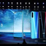 Honor Play 3 définitivement un must have