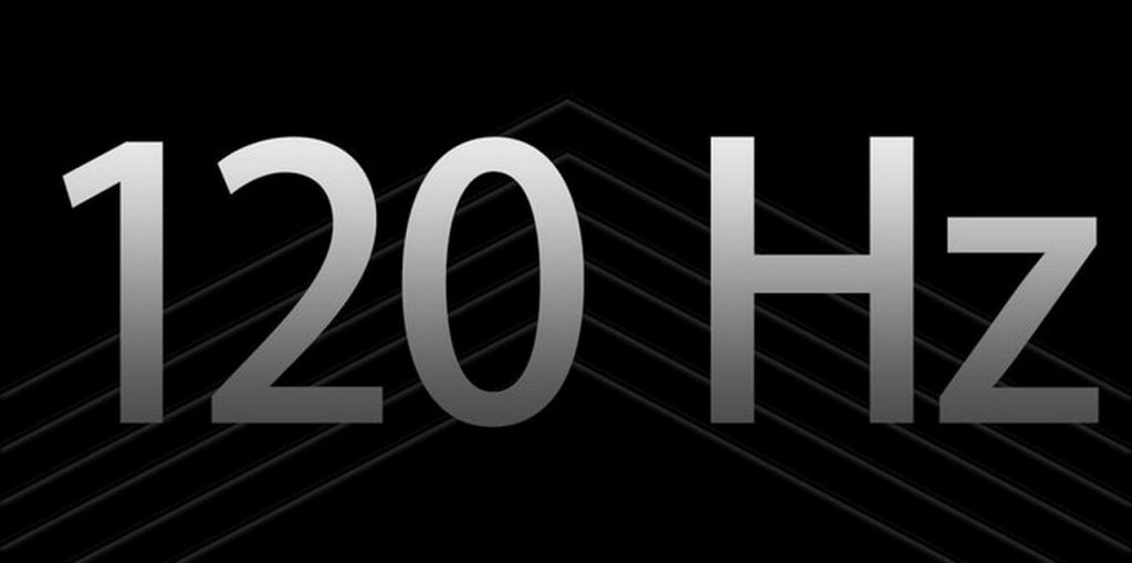 Oneplus 8 ecran 120hz