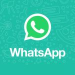 WhatsApp énergivore pour votre Oneplus ou Xiaomi.