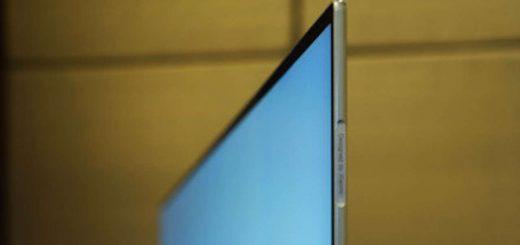 Xiaomi Mi TV 5 à la une